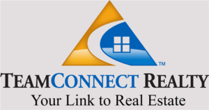TeamConnect Realty Doctor Phillips